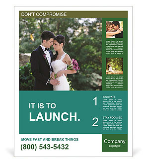 0000094103 Poster Template