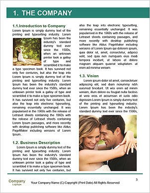 0000094103 Word Template - Page 3