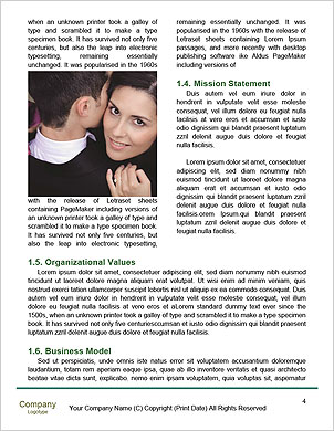 0000094103 Word Template - Page 4