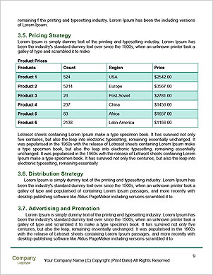 0000094103 Word Template - Page 9