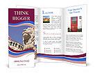 0000094104 Brochure Templates