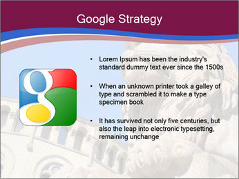0000094104 PowerPoint Templates - Slide 10