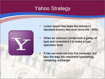 0000094104 PowerPoint Template - Slide 11