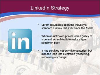 0000094104 PowerPoint Template - Slide 12