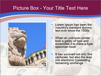 0000094104 PowerPoint Template - Slide 13
