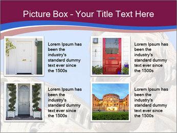 0000094104 PowerPoint Template - Slide 14