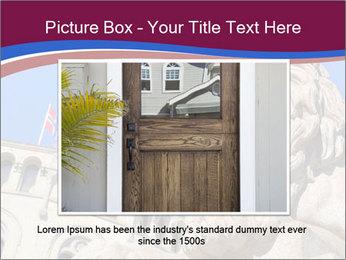 0000094104 PowerPoint Template - Slide 16