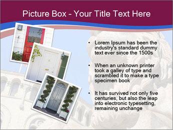 0000094104 PowerPoint Templates - Slide 17