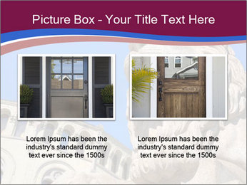 0000094104 PowerPoint Templates - Slide 18