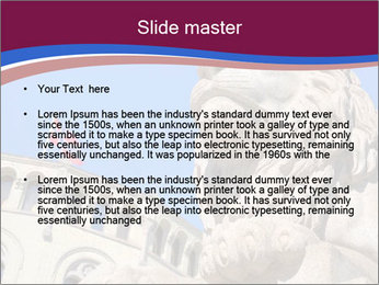 0000094104 PowerPoint Templates - Slide 2