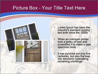 0000094104 PowerPoint Templates - Slide 20