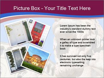 0000094104 PowerPoint Templates - Slide 23
