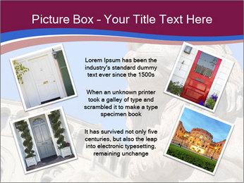 0000094104 PowerPoint Templates - Slide 24