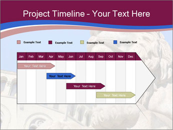 0000094104 PowerPoint Templates - Slide 25