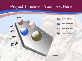 0000094104 PowerPoint Templates - Slide 26