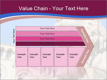 0000094104 PowerPoint Templates - Slide 27