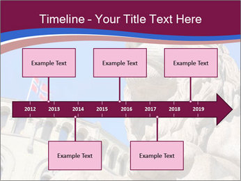 0000094104 PowerPoint Templates - Slide 28
