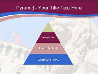 0000094104 PowerPoint Templates - Slide 30