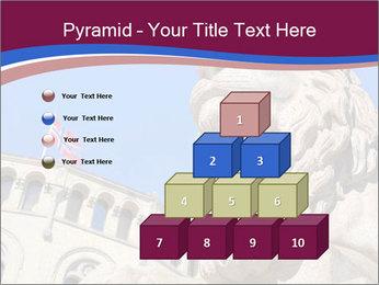 0000094104 PowerPoint Templates - Slide 31