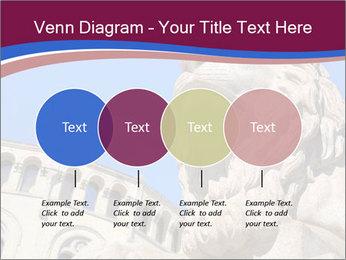0000094104 PowerPoint Templates - Slide 32
