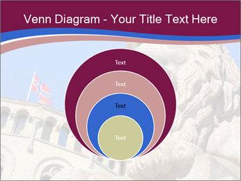 0000094104 PowerPoint Template - Slide 34