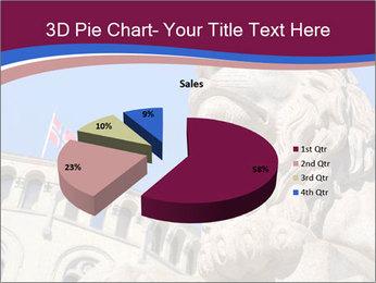 0000094104 PowerPoint Templates - Slide 35