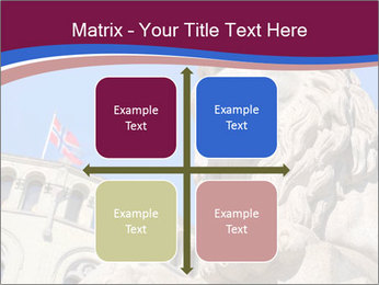 0000094104 PowerPoint Template - Slide 37