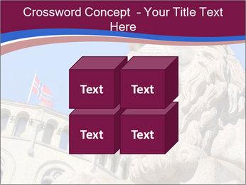 0000094104 PowerPoint Templates - Slide 39