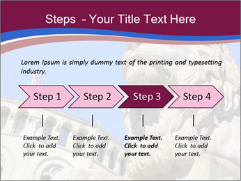0000094104 PowerPoint Template - Slide 4