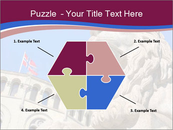 0000094104 PowerPoint Templates - Slide 40