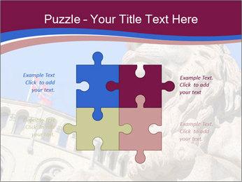 0000094104 PowerPoint Template - Slide 43