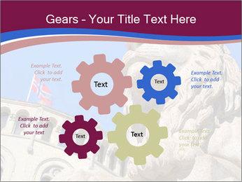 0000094104 PowerPoint Templates - Slide 47