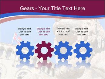 0000094104 PowerPoint Template - Slide 48
