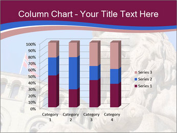 0000094104 PowerPoint Templates - Slide 50