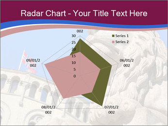 0000094104 PowerPoint Template - Slide 51