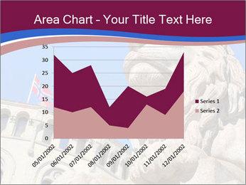 0000094104 PowerPoint Template - Slide 53