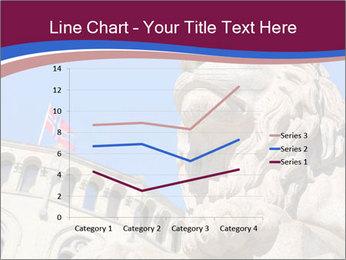 0000094104 PowerPoint Template - Slide 54