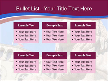 0000094104 PowerPoint Templates - Slide 56