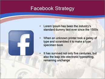 0000094104 PowerPoint Template - Slide 6