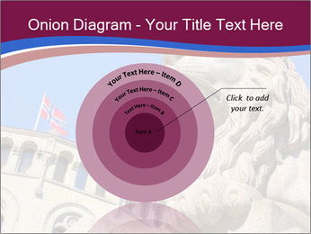0000094104 PowerPoint Template - Slide 61