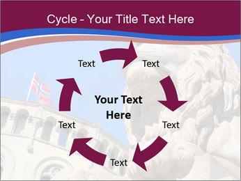 0000094104 PowerPoint Template - Slide 62