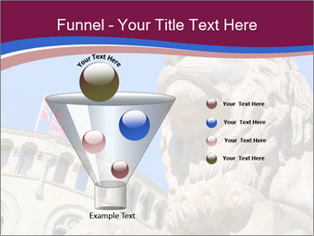 0000094104 PowerPoint Templates - Slide 63