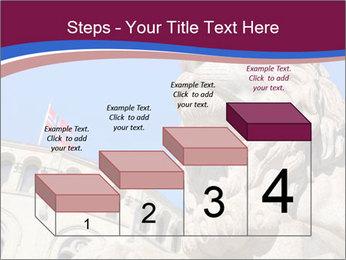0000094104 PowerPoint Template - Slide 64