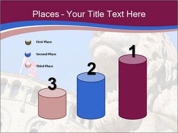 0000094104 PowerPoint Template - Slide 65