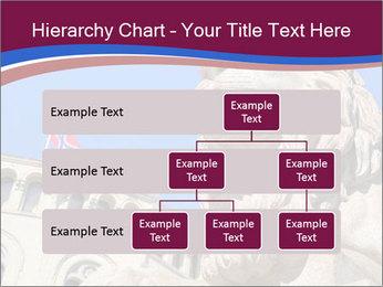 0000094104 PowerPoint Template - Slide 67