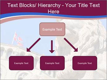 0000094104 PowerPoint Template - Slide 69
