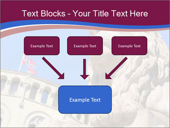 0000094104 PowerPoint Template - Slide 70