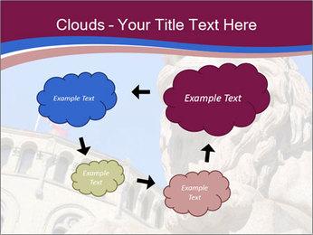 0000094104 PowerPoint Templates - Slide 72
