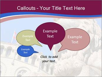0000094104 PowerPoint Template - Slide 73