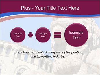 0000094104 PowerPoint Template - Slide 75